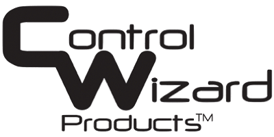 Control Wizard
