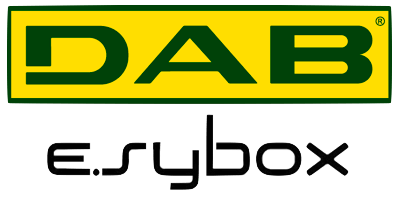 DAB Water Technologies