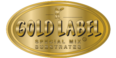 Gold Label