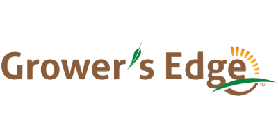 Growers Edge