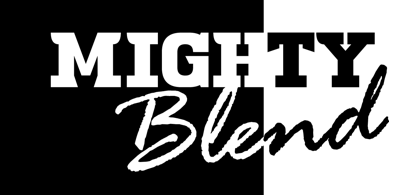 Mighty Blend