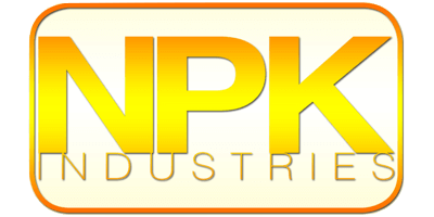 NPK Industries