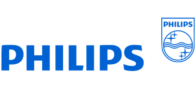 Philips Plant Lighting