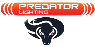 Predator Lighting