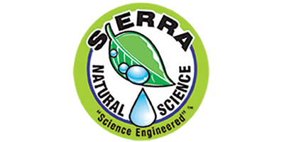 Sierra Natural Science