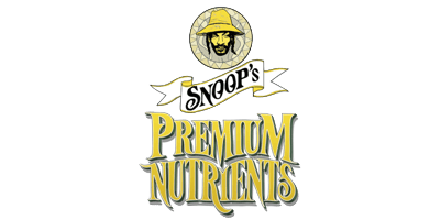 Snoop's Premium Nutrients