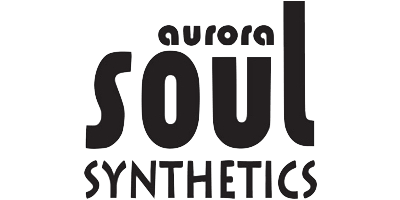 Soul Synthetics