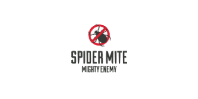 Spider Mite Mighty Enemy