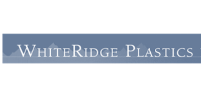 White Ridge Plastics