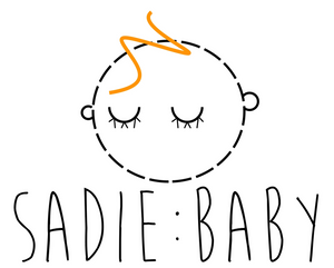 Sadie:Baby UK