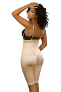 Women's Long Legs Slimming Full Body Corset