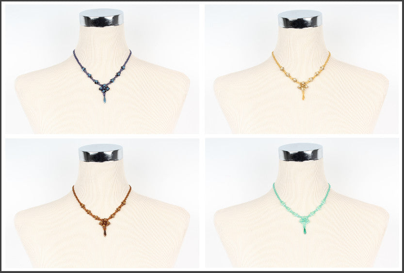 https://www.juliacurtis.co.uk/products/bruges-necklace-kit