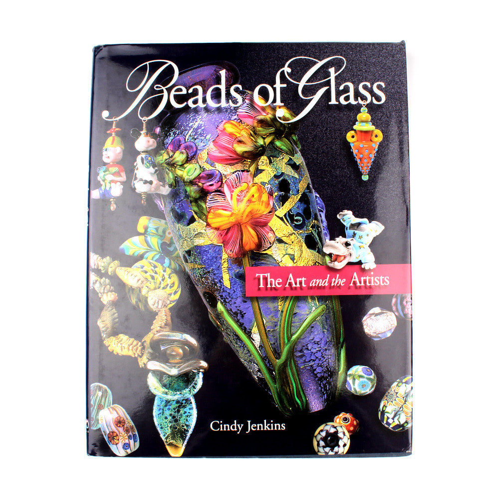 Beads of Glass