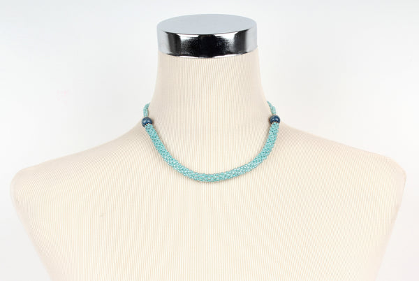 Costa Rica Necklace Kit