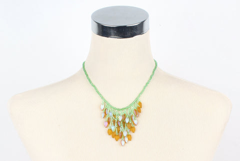 Douro Valley Necklace Kit