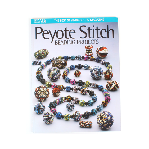 Peyote Stitch Beading Products
