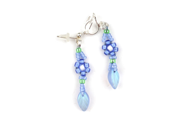 Portmeirion Earrings Kit