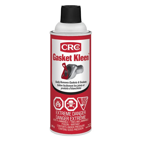 "Décapant ""Gasket Kleen"" CRC 340 g"