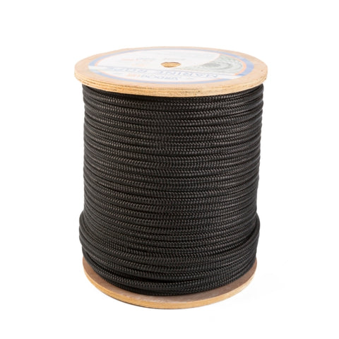Corde de nylon double 3/8''x600' NO