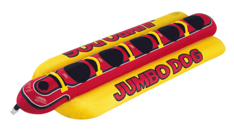 Airhead Pneumatique Jumbo Dog