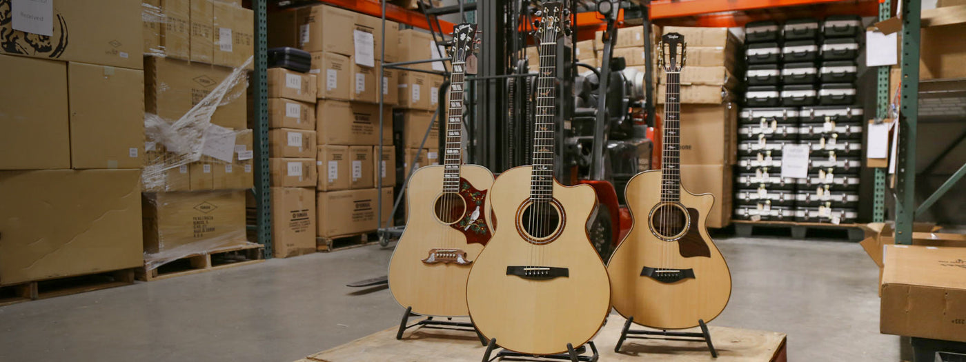 music store based in springfield mo palen music center. Black Bedroom Furniture Sets. Home Design Ideas