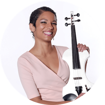 Music Lessons | Columbia - Palen Music