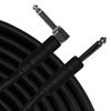10' AIMM Inst Cable w/Rt Angle Plug  PRP10R | Palen Music