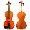 Canonici Strings Apprentice Model 116 Viola - Palen Music