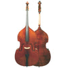Canonici Strings Apprentice Model 126 Bass
