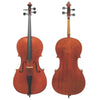 Canonici Strings Apprentice Model 126 Cello | Palen Music
