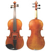 Canonici Strings Apprentice Model 146 Violin | Palen Music