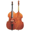 Canonici Strings Apprentice Model 146 Bass