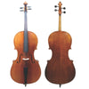 Canonici Strings Apprentice Model 146 Cello | Palen Music