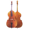 Canonici Strings Apprentice Model 156 Bass