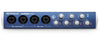 PreSonus Audiobox 44VSL