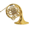 Anthem Double French Horn w/ Case | Palen Music