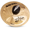 "Zildjian 6"" FX Zil-Bel Sound Effects Cymbal"
