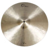 "Dream 17"" Bliss Crash Cymbal - Palen Music"