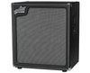 Aguilar Super Light Bass Cabinet