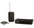 Shure BLX14 Wireless Instrument System