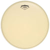 "Aquarian 14"" Deep Vintage II Tom Head 