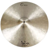"Dream 18"" Bliss Crash Ride Cymbal - Palen Music"