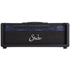 Suhr PT100 Pete Thorn Signature Head