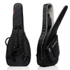 Mono Jet Black Dreadnought Sleeve Case
