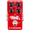 TC Electronic Hall of Fame 2 Reverb | Palen Music