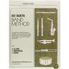 Ed Sueta Band Method Bk.1 | Palen Music