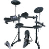 Roland TD-3S V-Compact Series Drum System | Palen Music