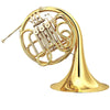 YHR-567 Intermediate F/ Bb Double Horn