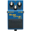 Boss BD-2 Blues Driver Pedal - Palen Music