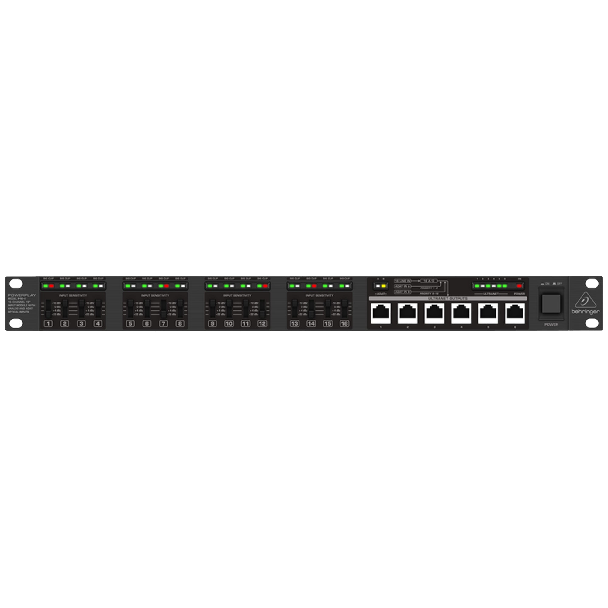 Https Daily 5 Channels 2 Octave Graphic Equaliser By 4558 1 4e7c13c5 2574 4aff 800d A610922686e2v1510247427